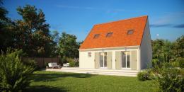 Achat Maison Vernou sur Brenne