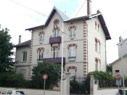 Location Appartement 6 pièces Nancy
