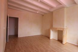 Location studio Ecully