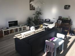 Achat Appartement 4 pièces Ste Sigolene