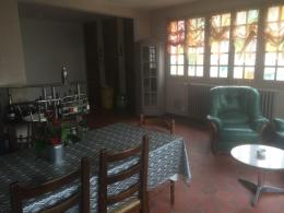 Achat Appartement 6 pièces Pleneuf Val Andre
