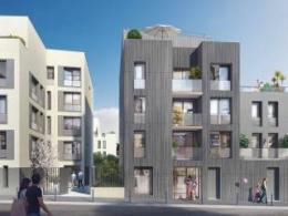Achat Appartement 3 pièces Enghien les Bains