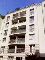 Achat Appartement 2 pièces Bondy