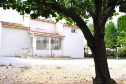Achat Villa 6 pièces Le Rove