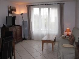 Achat Appartement 3 pièces St Jean de Braye