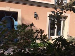 Achat Maison 3 pièces Le Perreux sur Marne