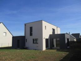 Achat Villa 5 pièces Notre Dame D Oe