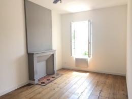 Location Maison 6 pièces La Riviere