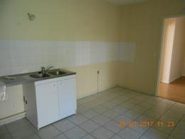 Location Appartement 4 pièces
