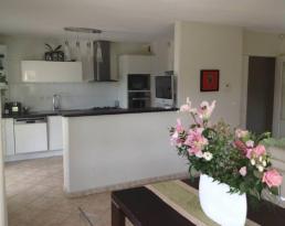 Achat Appartement 3 pièces Montbonnot St Martin
