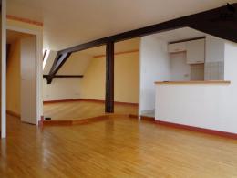 Achat Appartement 3 pièces Dunkerque
