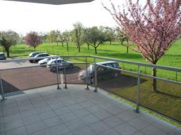 Location Appartement 2 pièces Fegersheim