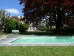 Location Maison 14 pièces Villeneuve d Ascq