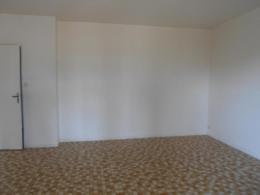 Achat Appartement 4 pièces St Gaudens