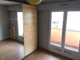Achat Appartement 2 pièces Saverne