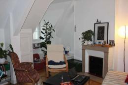Achat Appartement 2 pièces Blois