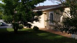 Achat Maison 4 pièces St Louis de Montferrand