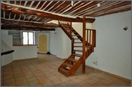 Achat Appartement 3 pièces Gareoult