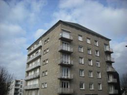 Location Appartement 2 pièces Granville