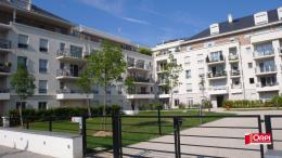 Appartement Carrieres sous Poissy &bull; <span class='offer-area-number'>24</span> m² environ &bull; <span class='offer-rooms-number'>1</span> pièce