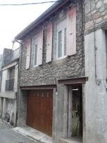 Achat Immeuble Lamastre
