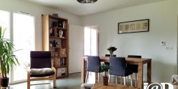 Achat Appartement 4 pièces Sucy en Brie