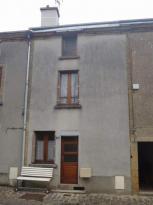 Achat Maison 3 pièces La Moncelle