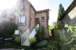 Achat Maison 5 pièces Beaumont sur Oise