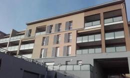 Achat Appartement 4 pièces Trevoux