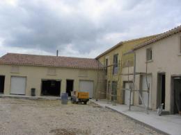 Location Appartement 4 pièces Carpentras