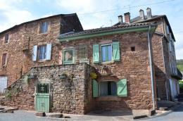 Achat Maison 5 pièces Laval Roqueceziere