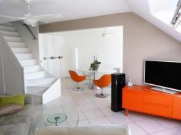 Achat Appartement 3 pièces Lannoy