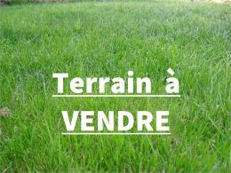 Achat Terrain Le Loroux Bottereau