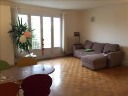 Location Appartement Maisons Laffitte