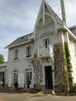Achat Maison 10 pièces Condat sur Vienne