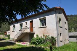 Location Maison 6 pièces Pont d Herault