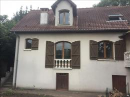 Location Maison Athis Mons