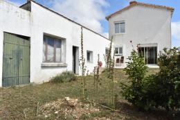 Maison L Houmeau &bull; <span class='offer-area-number'>102</span> m² environ &bull; <span class='offer-rooms-number'>5</span> pièces