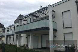 Achat Appartement 4 pièces Griesheim sur Souffel