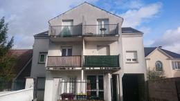 Appartement Lagny sur Marne &bull; <span class='offer-area-number'>25</span> m² environ &bull; <span class='offer-rooms-number'>1</span> pièce