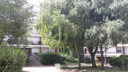 Location studio Epinay sous Senart