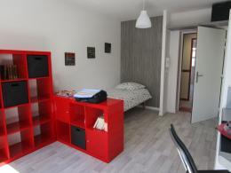 Location studio Anzin