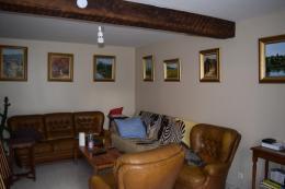 Achat Maison 4 pièces Joigny