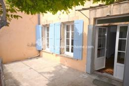 Achat Appartement 5 pièces Oppede