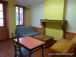 Location Appartement 2 pièces Le Bois d Oingt
