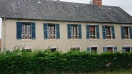 Achat Maison 6 pièces St Georges Montcocq