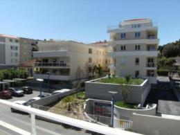 Location Appartement 2 pièces Mandelieu la Napoule
