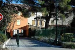 Location Maison 3 pièces La Farlede