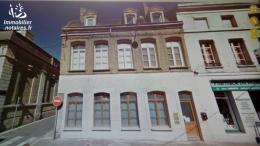Location Commerce St Omer