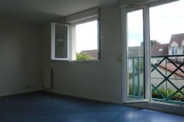 Location studio Montigny le Bretonneux
